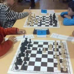 Challenge philippe vignal fin 2