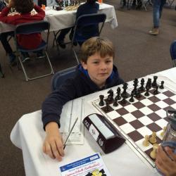Championnat du rhone jeunes 11