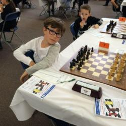 Championnat du rhone jeunes 12