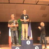 Championnat du rhone jeunes 27