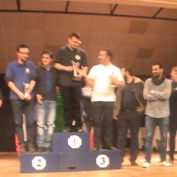 Championnat du rhone jeunes 28