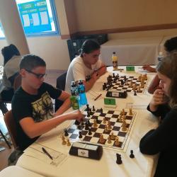 Championnat du rhone jeunes 29