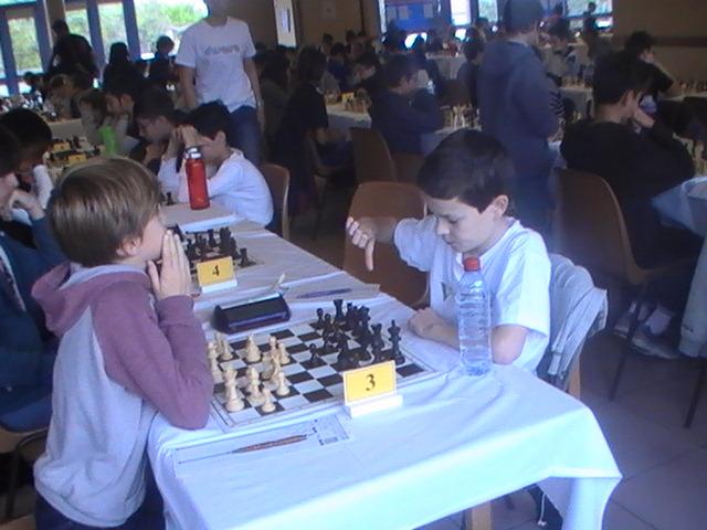 Championnat du rhone jeunes 38