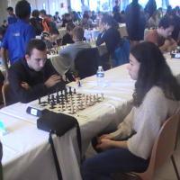 Championnat du rhone jeunes 40