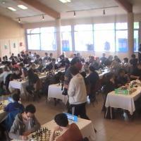 Championnat du rhone jeunes 48