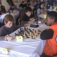 Championnat du rhone jeunes 57