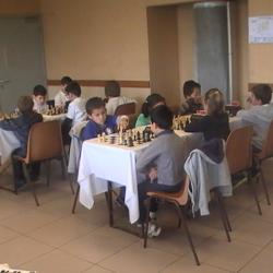 Championnat du rhone jeunes 62