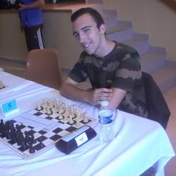 Championnat du rhone jeunes 66