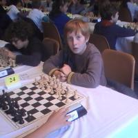 Championnat du rhone jeunes 67