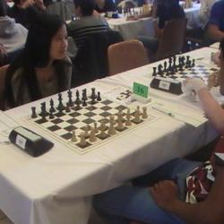 Championnat du rhone jeunes 71