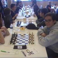 Championnat du rhone jeunes 72
