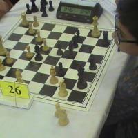 Championnat du rhone jeunes 73