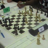 Championnat du rhone jeunes 74