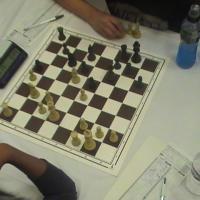 Championnat du rhone jeunes 76