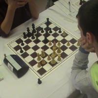 Championnat du rhone jeunes 77