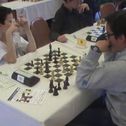 Championnat du rhone jeunes 78