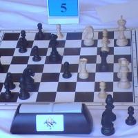Championnat du rhone jeunes 79