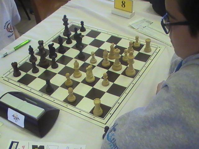 Championnat du rhone jeunes 82