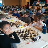 Championnat du rhone jeunes 94