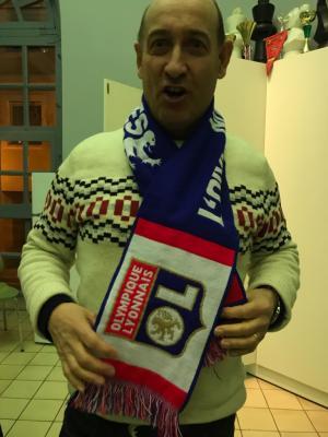Didier ol 1