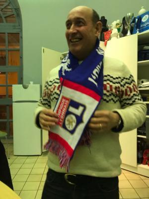 Didier ol 2