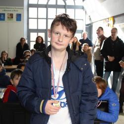 Interne jeunes chandeleur 14