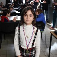 Interne jeunes chandeleur 24