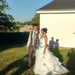 Mariage 16