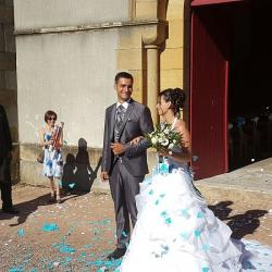 Mariage 6