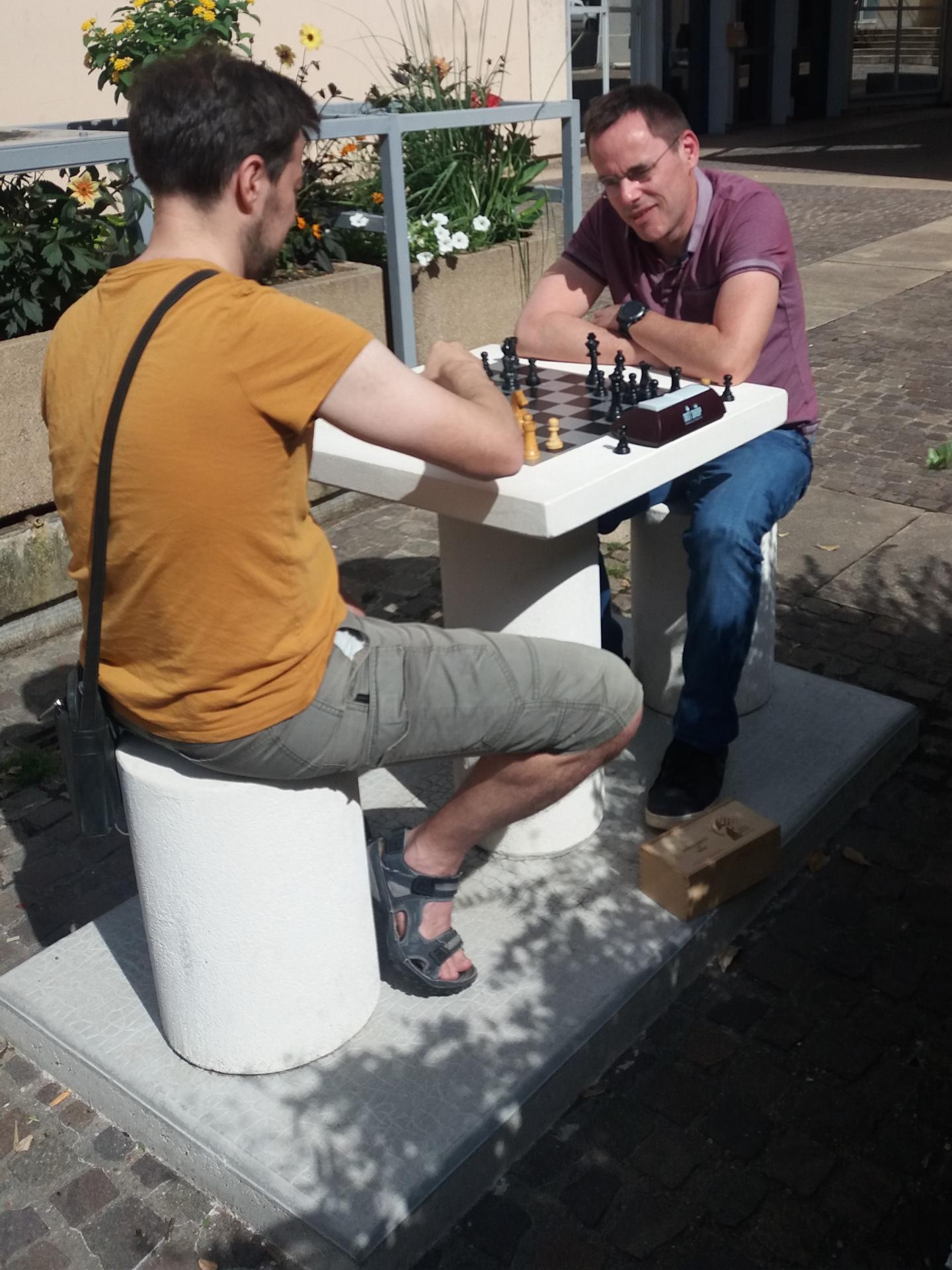 Photos tables remi et antoine 3