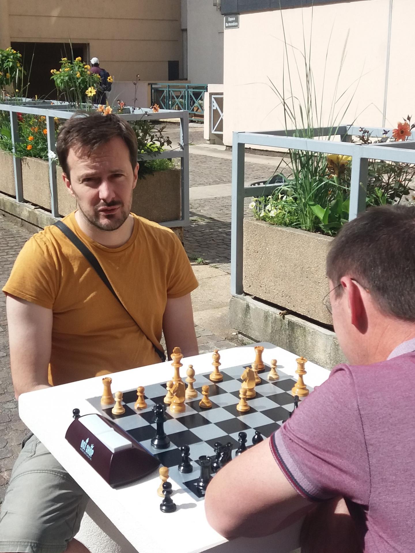 Photos tables remi et antoine 4
