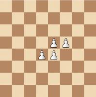 Tetris le s 1